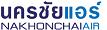Nakhonchai Air